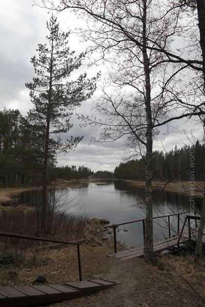 SAM_1617